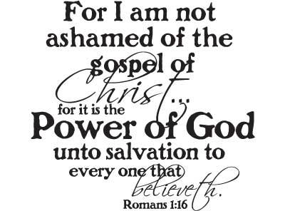 romans-1-16-verse