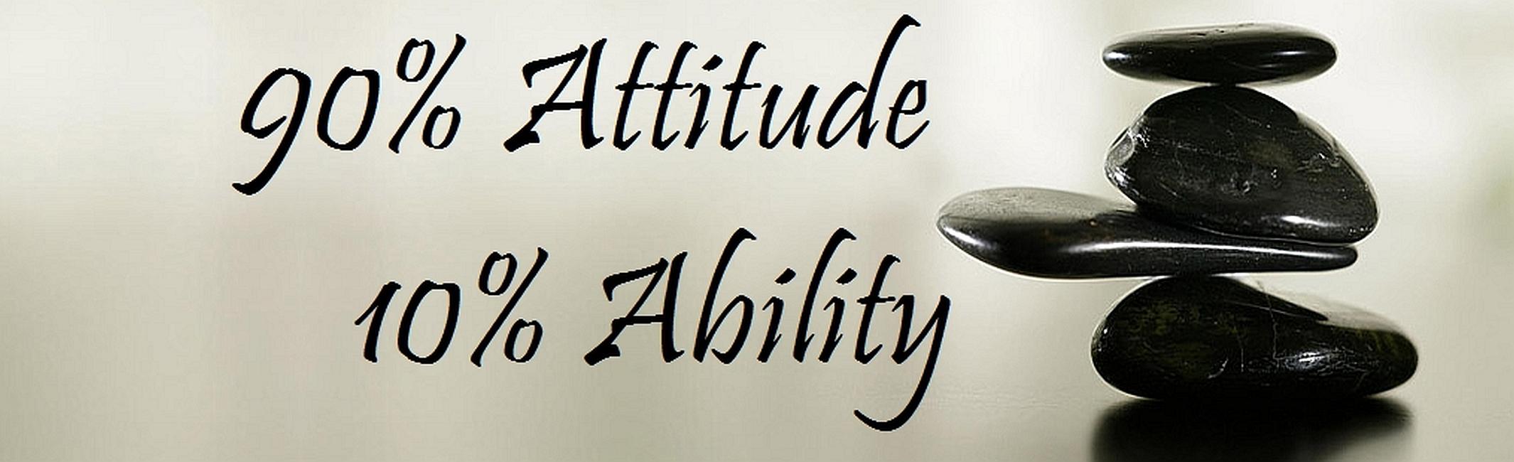 attitude ability3